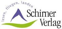 Schirner Verlag